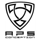 APS - conception