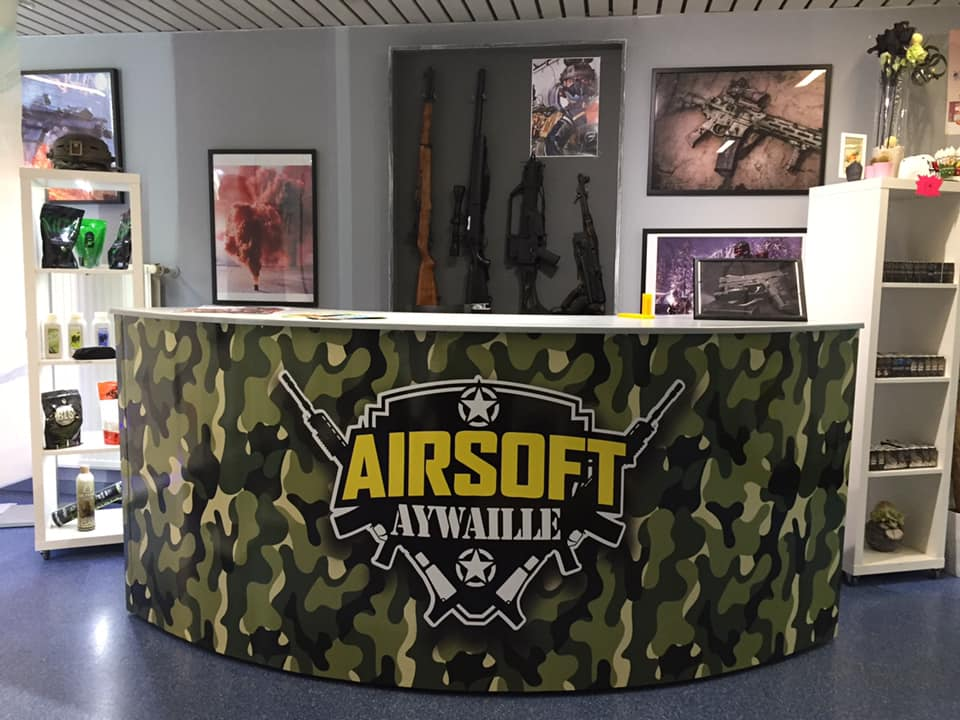 airsoft-aywaille