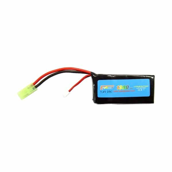 e-tang-power-7-4x1300