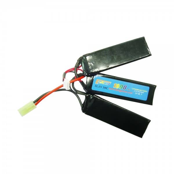 e-tang-power-battery-11-1x1800