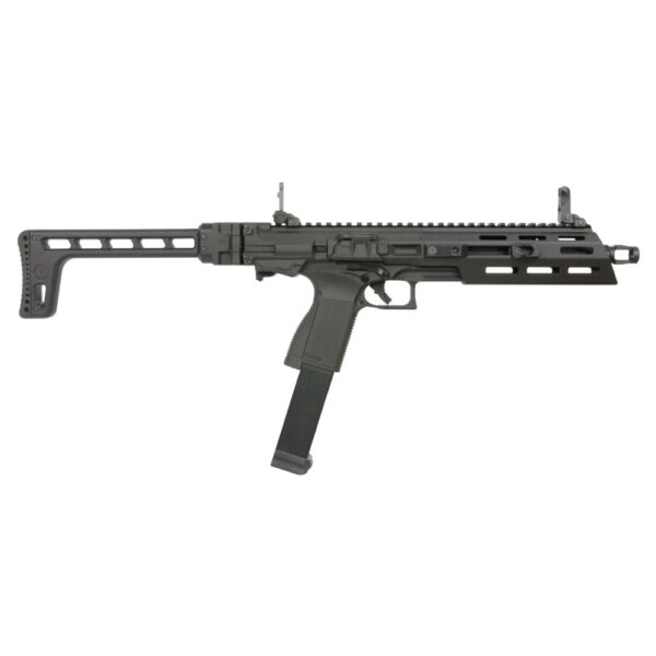 gg-smc9-carbine-conversion-kit-and-gtp9-pistol-black-gg-smc9