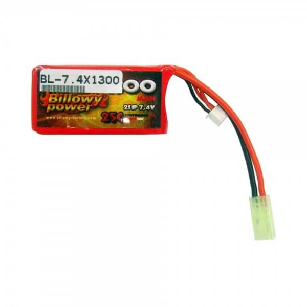 billowy-power-battery-bl-7-4x1300