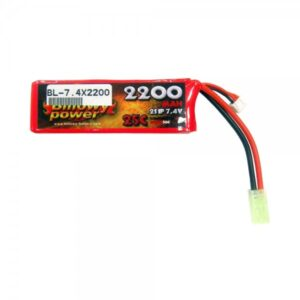billowy-power-battery-bl-7-4x2200
